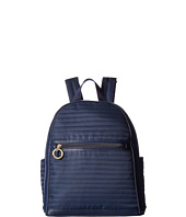 Tommy Hilfiger - Catalina Small Backpack