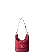 Tommy Hilfiger - Almira Hobo