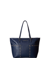 Tommy Hilfiger - Aileen Tote