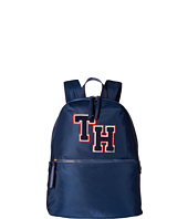 Tommy Hilfiger - Weekender Item Backpack Nylon