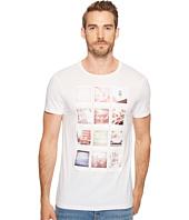 BOSS Orange - Totally 2 T-Shirt