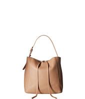 Frances Valentine - Medium June Bag