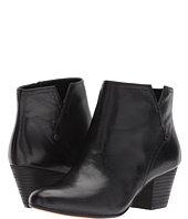 Nine West - Hadriel