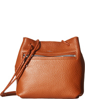 Shinola Detroit - Nappa Mini Drawstring