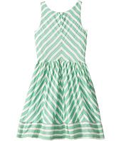 fiveloaves twofish - Moanni Dress (Little Kids/Big Kids)