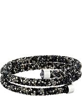 Swarovski - Crystaldust Bangle Bracelet