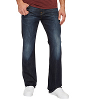 7 For All Mankind - Brett Bootcut in Indigo Moon