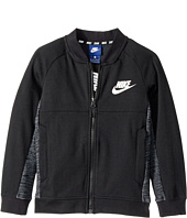 Nike Kids - Sportswear Advance 15 Jacket (Little Kids/Big Kids)