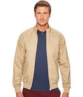 Ben Sherman - Updated Harrington Jacket