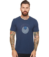 Ben Sherman - Optical Target Tee