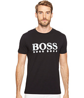 BOSS Orange - Turbulence 2 T-Shirt