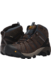 Keen Utility - Cody Waterproof Soft Toe