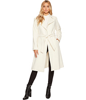 LAUREN Ralph Lauren - Wrap Coat