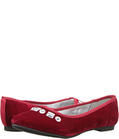 Nine West Kids - Vanessiah (Little Kid/Big Kid)