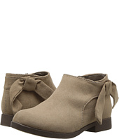Nine West Kids - Samarah (Toddler)