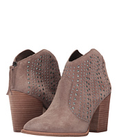 Vince Camuto - Tippie