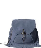 Lucky Brand - Maya Small Crossbody