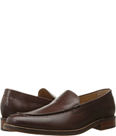 Cole Haan - Madison Grand Venetian