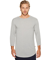Publish - Brycen 3/4 Sleeve Knit Shirt