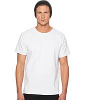 Publish - Emerson T-Shirt