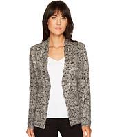 NIC+ZOE - Trail Blazer Jacket