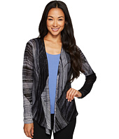 NIC+ZOE - Waterfall Four-Way Cardy