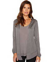 NIC+ZOE - Paired Up Cardy