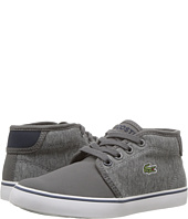 Lacoste Kids - Ampthill 317 1 (Little Kid)