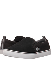Lacoste Kids - Gazon 317 1 (Little Kid/Big Kid)