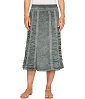 XCVI - Callidora Skirt