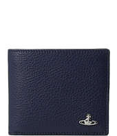 Vivienne Westwood - Milano Credit Card Holder