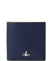 Vivienne Westwood - Horizontal Credit Card Holder