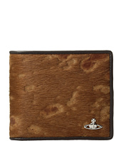 Vivienne Westwood - Hunter Credit Card Holder