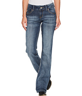 Wrangler - Retro Sadie Low Rise