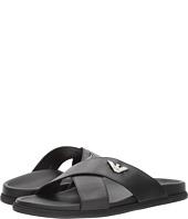 Emporio Armani - Dubai Sandal