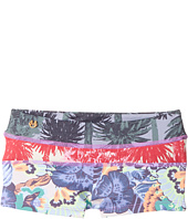 Maaji Kids - Fridayayayay Shorts (Toddler/Little Kids/Big Kids)