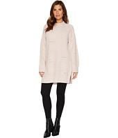 Religion - Dusk Sweater
