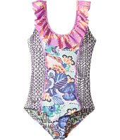 Maaji Kids - Scenic Route One-Piece (Toddler/Little Kids/Big Kids)
