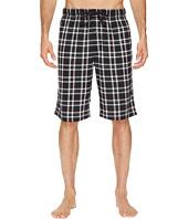 Tommy Bahama - Printed Knit Jam Shorts
