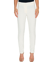 Tahari by ASL - Bistretch Pants