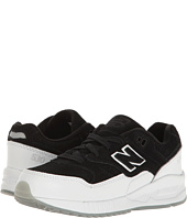 New Balance Kids - KL530 (Little Kid)
