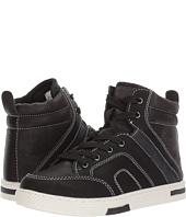 Steve Madden Kids - Bcooler (Toddler/Little Kid/Big Kid)