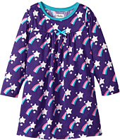 Hatley Kids - Shooting Stars Night Dress (Toddler/Little Kids/Big Kids)
