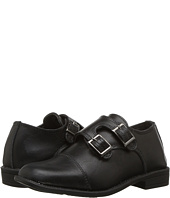 Steve Madden Kids - Tchaaz (Toddler/Little Kid/Big Kid)