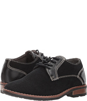Steve Madden Kids - Bfold (Toddler/Little Kid/Big Kid)