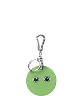 COACH - Googly Emoji Bag Charm