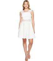 Ted Baker - Monaa A-Line Shift Dress with Lace