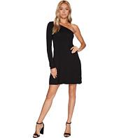 LAmade - Gretta Dress