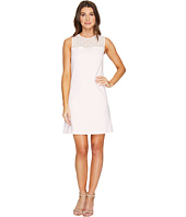 Ted Baker - Danyel Embellished Shift Dress