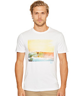 Original Penguin - Photographic Surf Tee